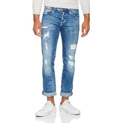 Pantalones vaqueros Pepe Jeans Cash Journey