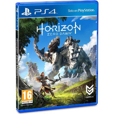 Videojuego Horizon Zero Dawn.jpg