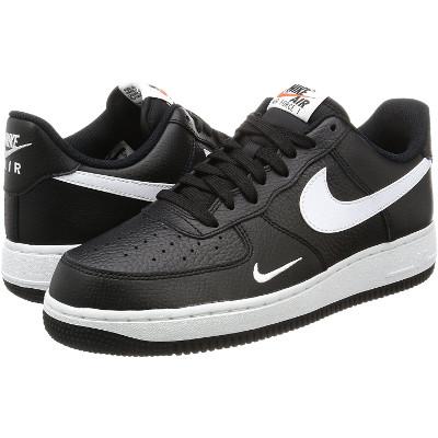 Zapatillas Nike Air Force 1.jpg