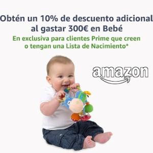 amazon-lista-de-nacimiento