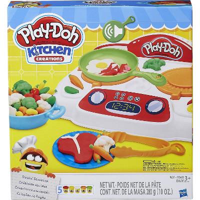 Cocina divertida Play-Doh.jpg