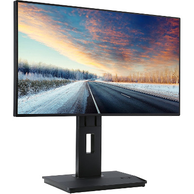 Monitor Ultra HD 2K de 27 pulgadas ACER BE270U.jpg