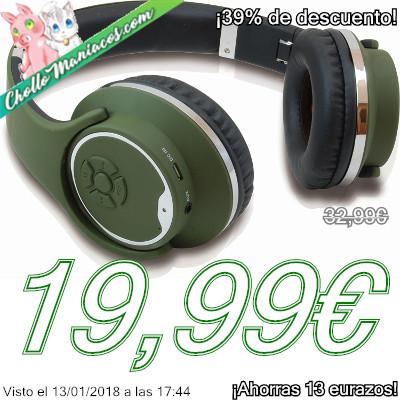 Auriculares de diadema Bluetooth Conceptronic.jpg