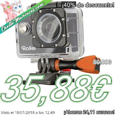 Videocámara deportiva Rollei Actioncam 300.jpg