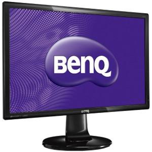 Monitor de 27 pulgadas BenQ GL2760H detalle